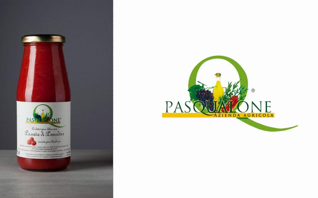 Cosa sapete sul pomodoro a pera d'Abruzzo? What do you know about the Abruzzo pear tomatoes?