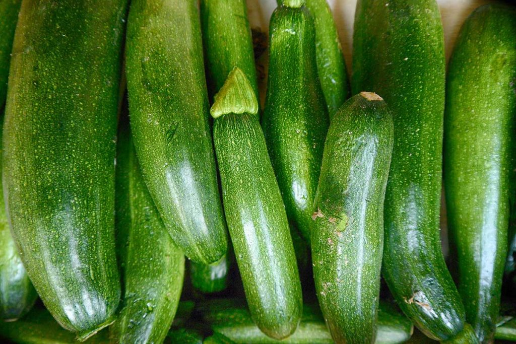 zucchine pasqualone