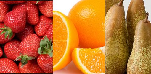 Vendita a domicilio di Frutta, Verdura, Formaggi, Olio e altro.